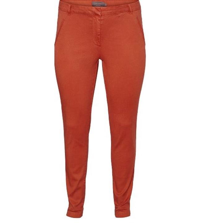 Junarose Atalia naisten housut