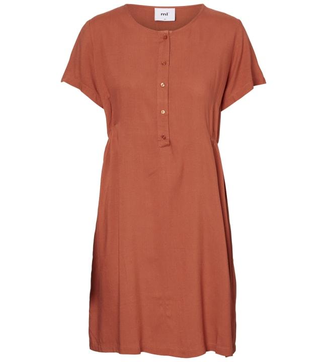 Mamalicious Alda naisten mekko