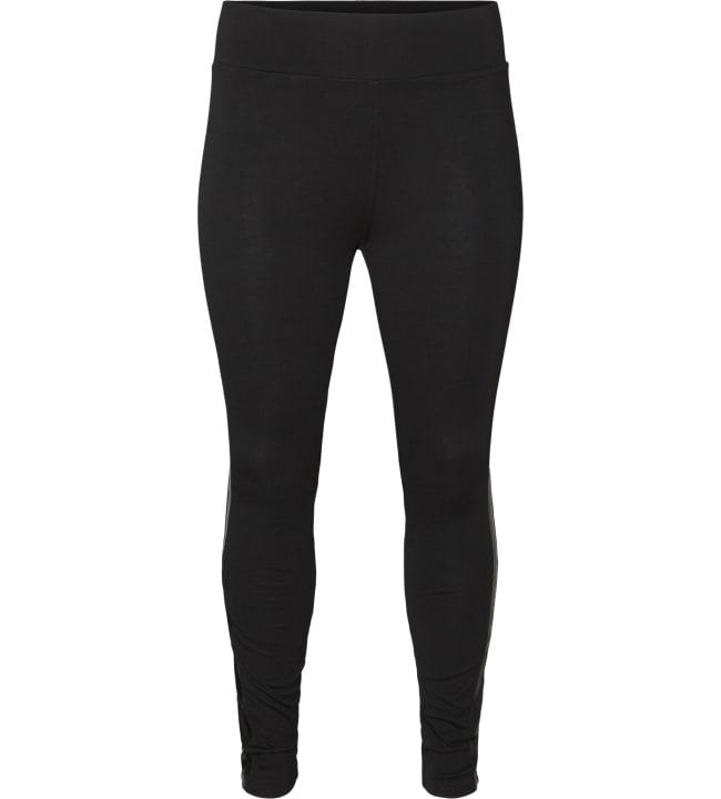 Junarose Siska naisten leggingsit