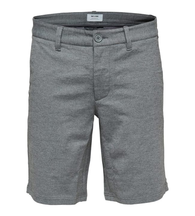 Only & Sons Mark miesten shortsit