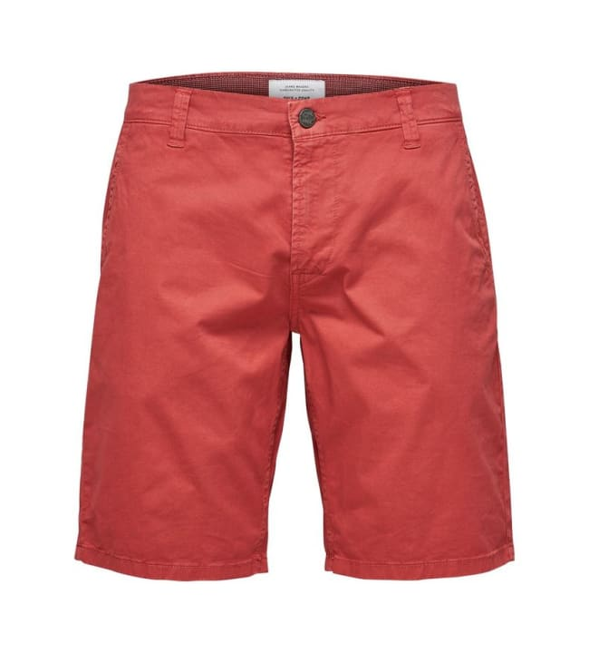 Only & Sons Holm miesten shortsit