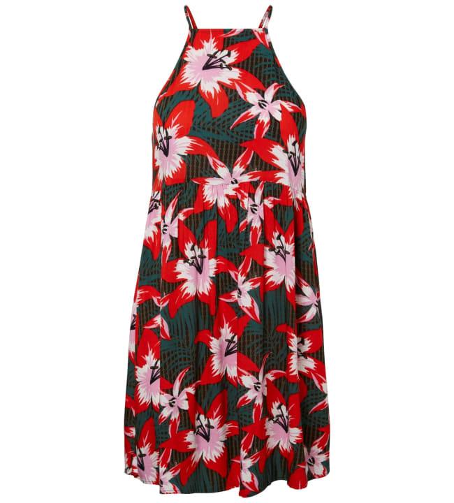 Noisy May Alpha naisten mekko