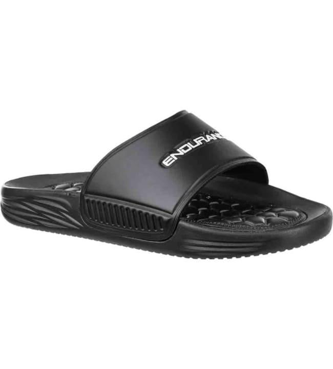 Cruz Spring Dale sandaalit