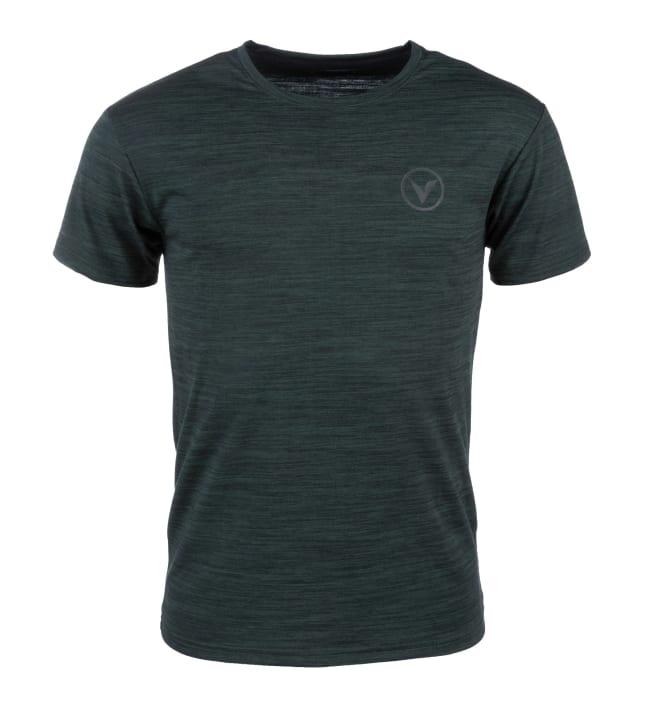 Endurance Joker miesten treeni t-paita