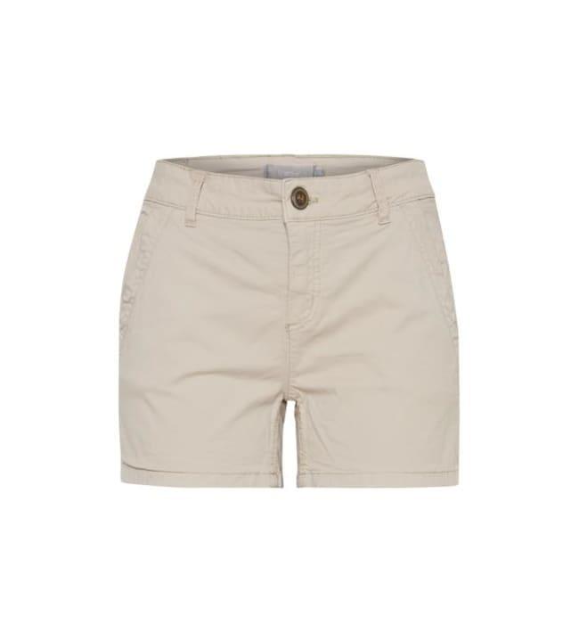 Fransa Garment naisten shortsit