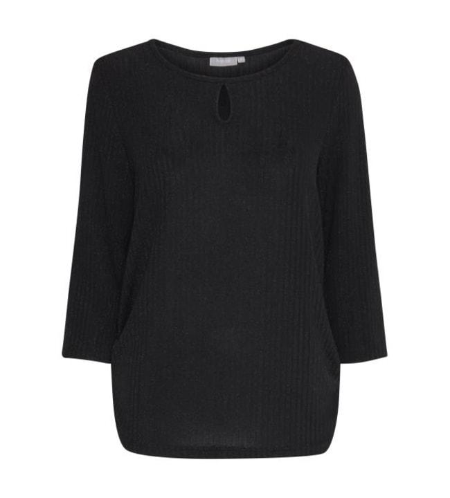 Fransa Shimmer naisten paita