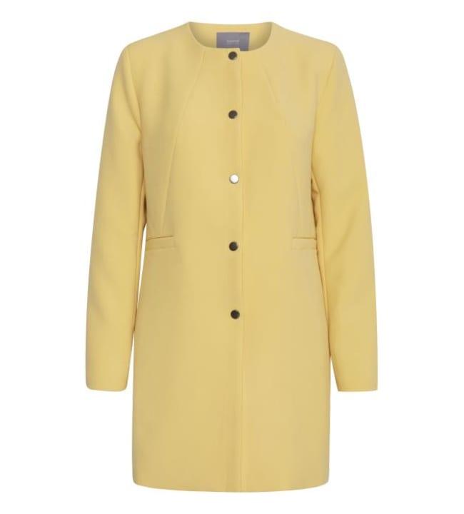 b.young Dala naisten takki