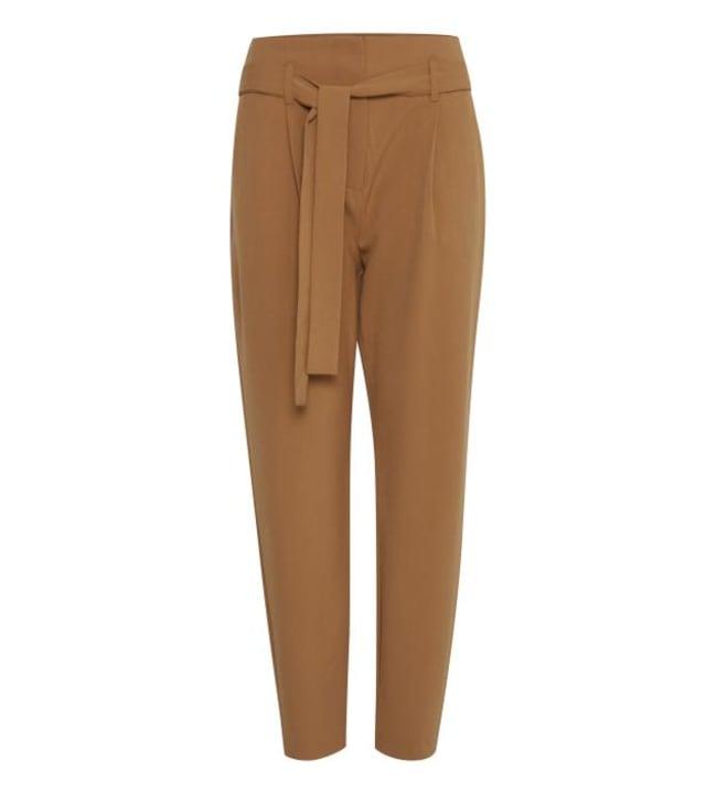 b.young Danta naisten housut