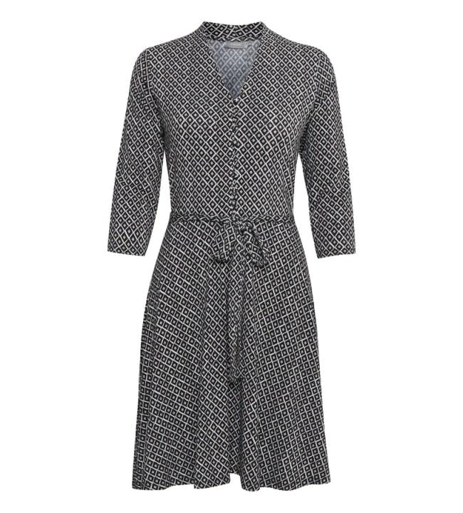 Fransa Frit naisten mekko