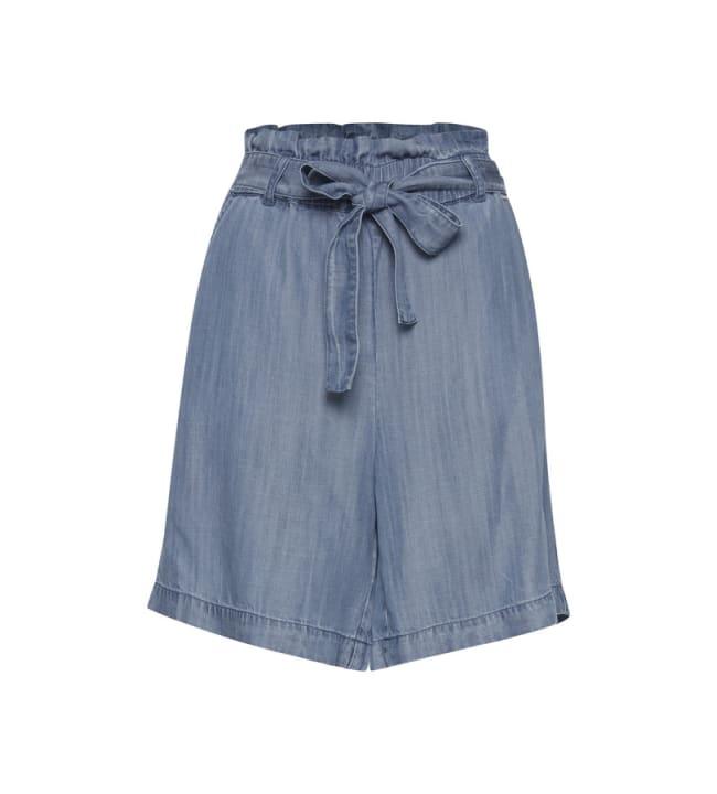 b.young Lana naisten shortsit