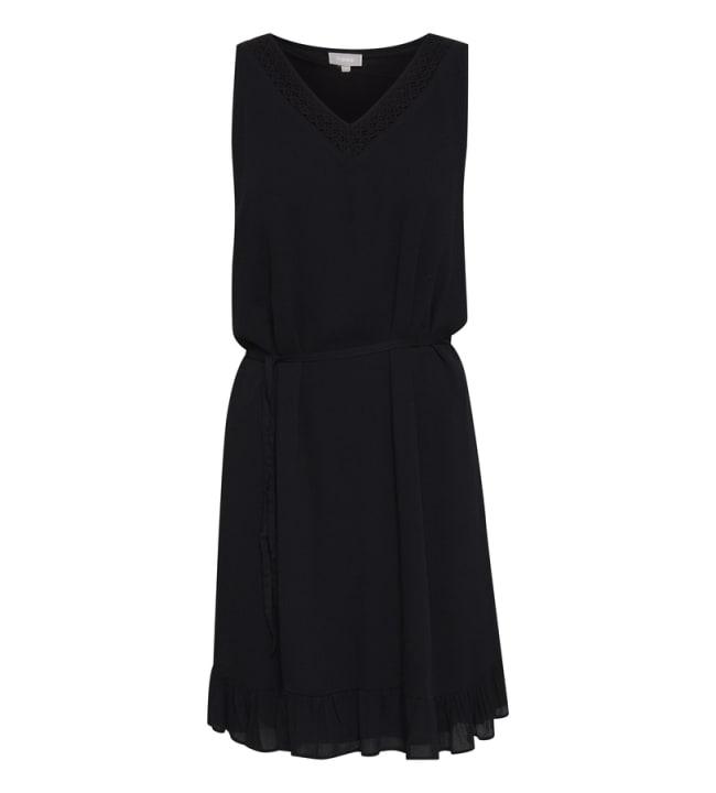 Fransa Softy naisten mekko