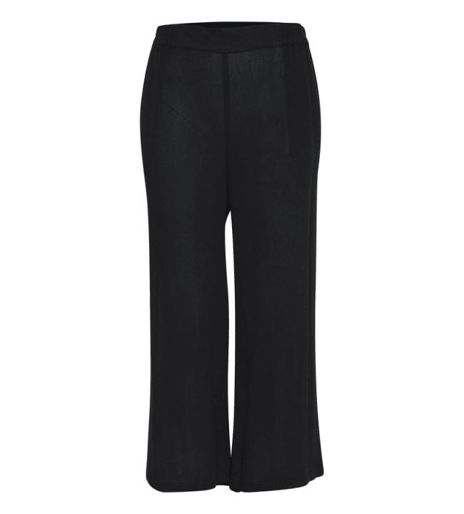 Fransa Softy naisten housut