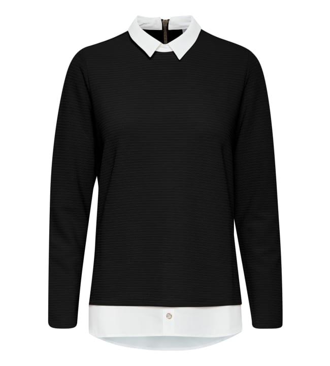 Fransa Meroy naisten paita