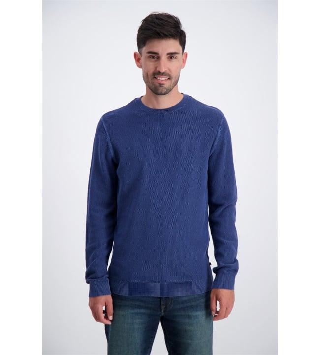 Jack's Garment miesten neulepaita