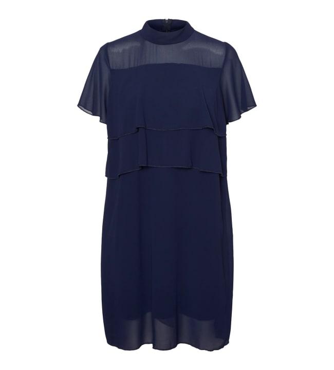 Mamalicious Jana naisten mekko