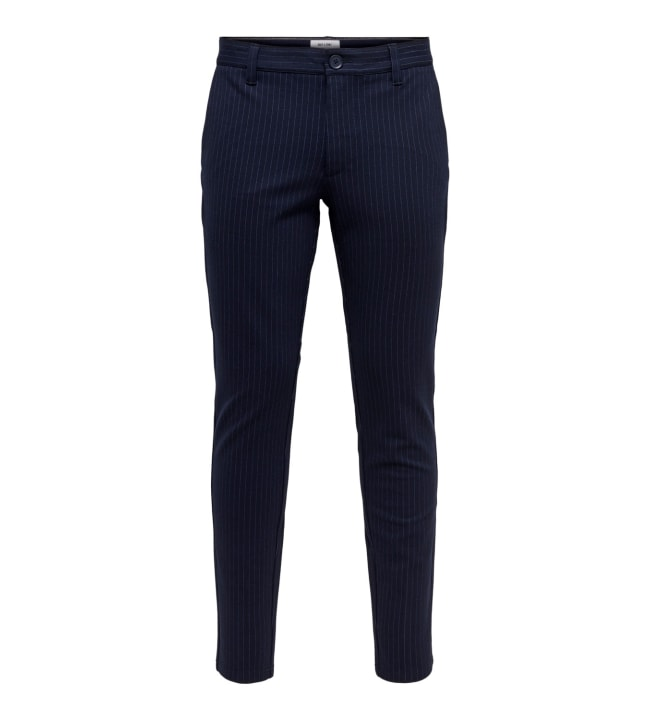Only&Sons Mark miesten chino-housut