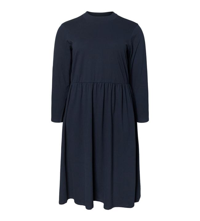 Junarose New Salisa naisten mekko