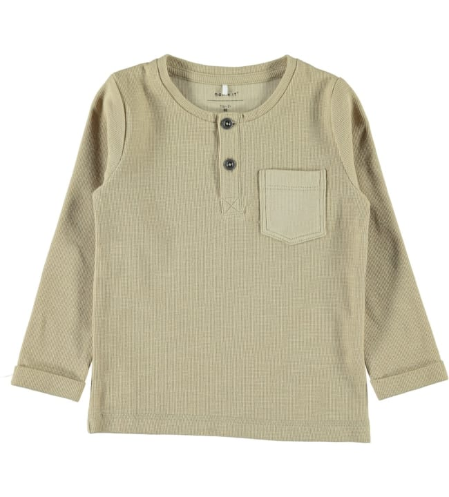 Name It Mini Toby lasten paita