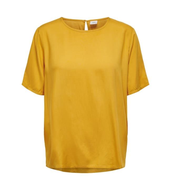 Jacqueline de Yong Alexa naisten t-paita