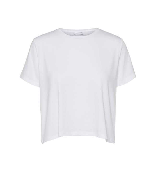 Noisy May Elly naisten T-paita