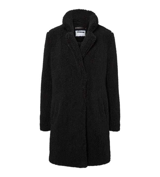 Noisy May Gabi naisten takki