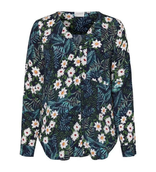 Junarose Kara naisten paita