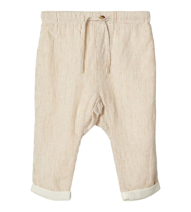 Name It Baby Fasan lasten housut