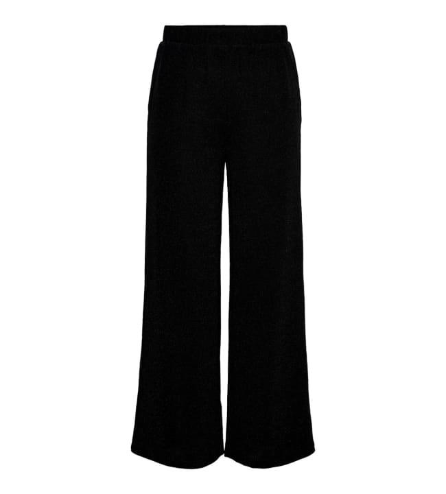 Jacqueline de Yong Glam naisten housut