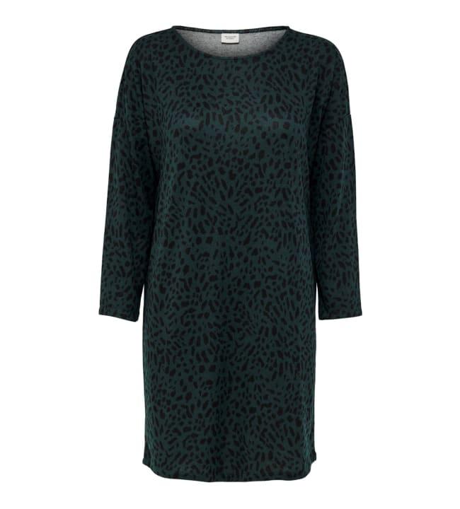 Jacqueline de Yong Choice naisten mekko
