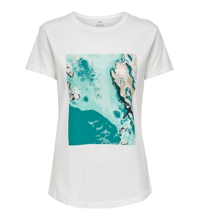 Jacqueline de Yong Tibina naisten t-paita