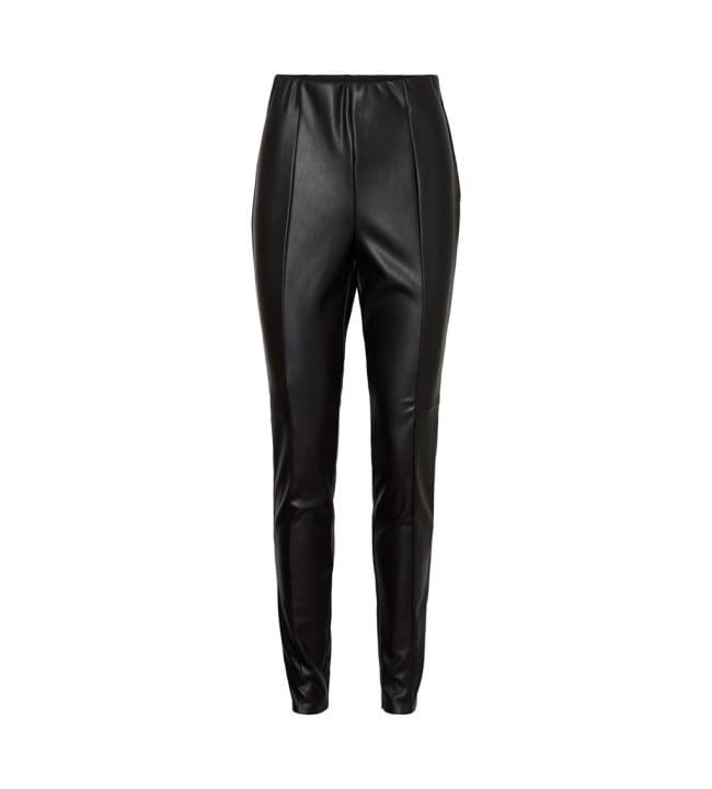 Noisy May Milan naisten leggingsit