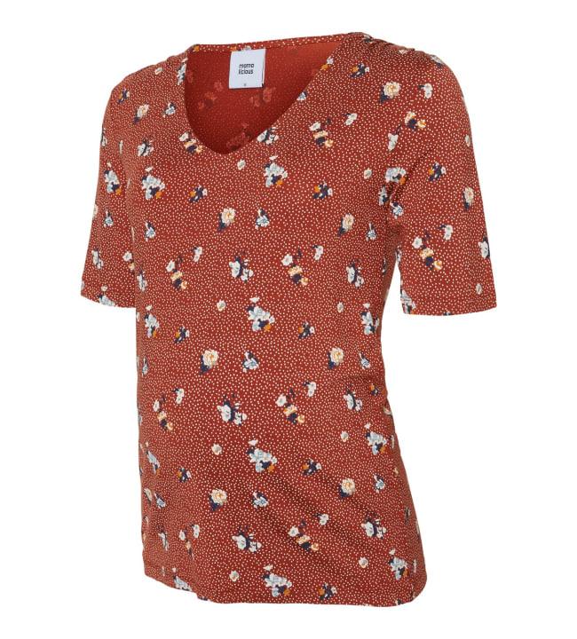 Mamalicious Zana naisten paita
