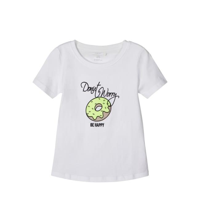 Lmtd Veentina nuorten t-paita