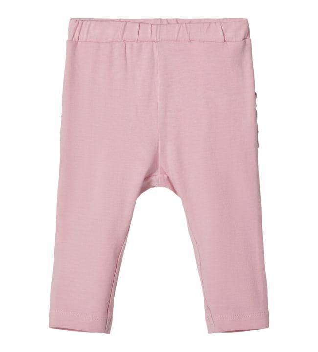 Name It Baby Destiny lasten leggings