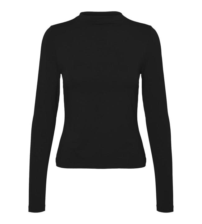 Noisy May Oyster naisten pitkähihainen paita