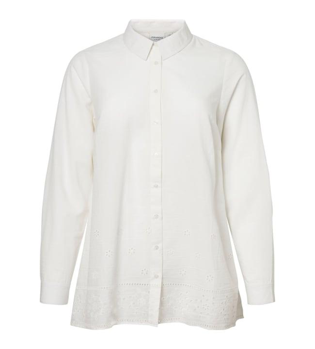Junarose Abigail naisten paitapusero