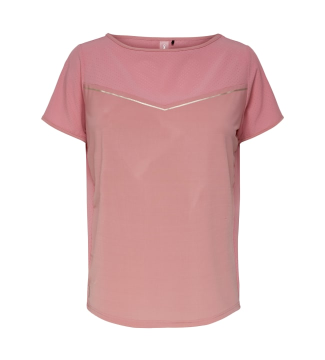 Only Play Jewel naisten t-paita