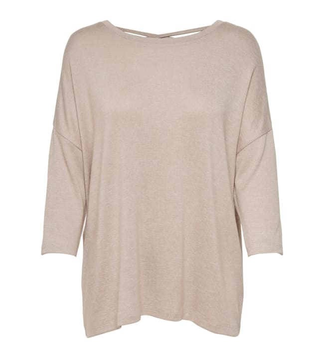 Jacqueline de Yong Essie naisten paita