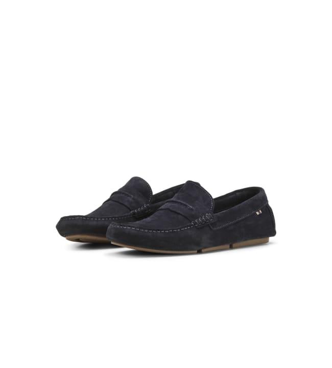 Jack & Jones Carlo miesten kengät