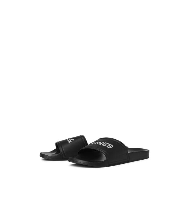Jack & Jones Larry miesten sandaalit