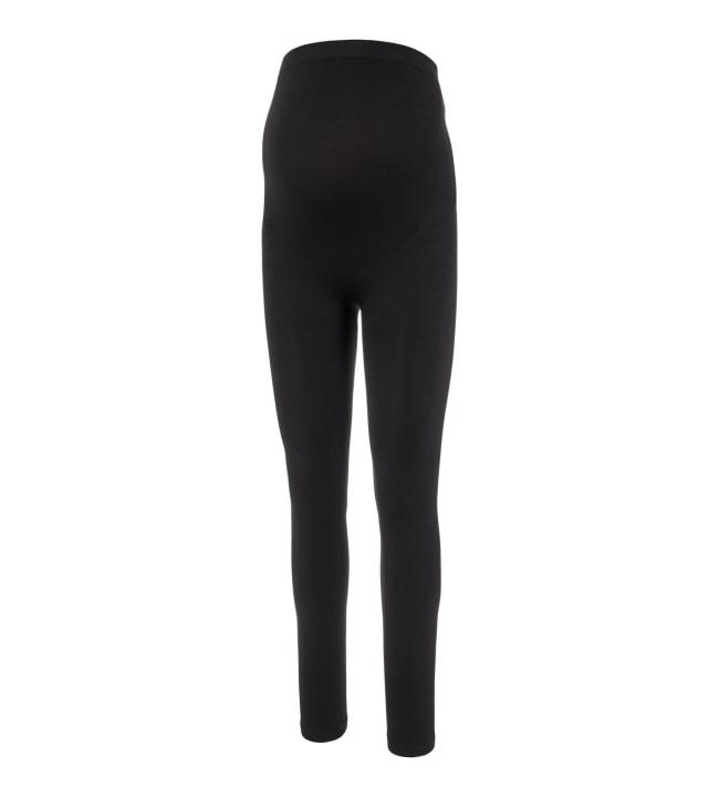 mamalicious naisten leggingsit