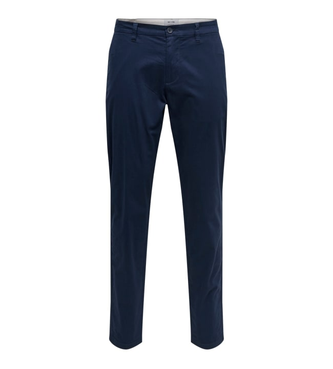 Only&Sons Cam miesten chino-housut