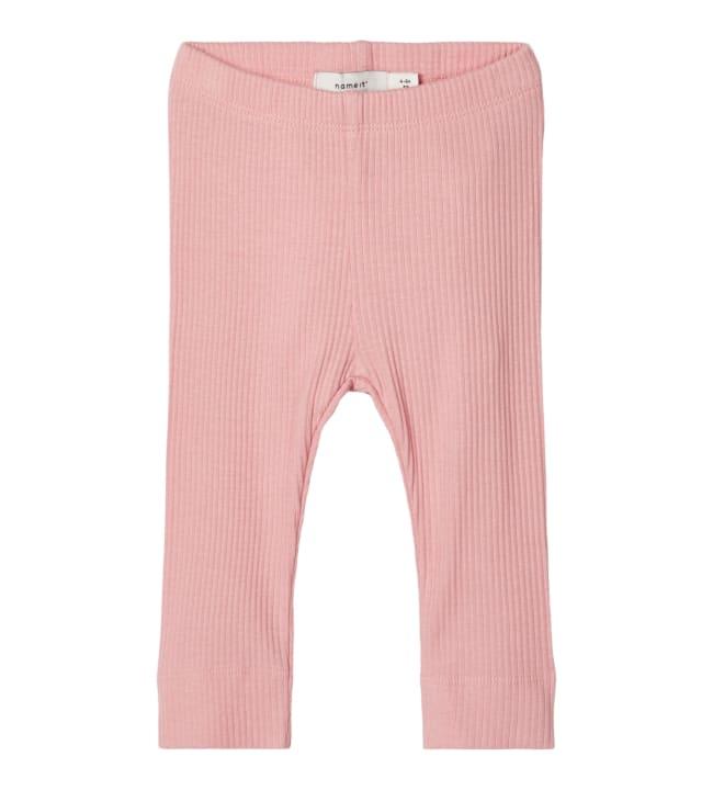 Name It Baby Nbfkate lasten leggings