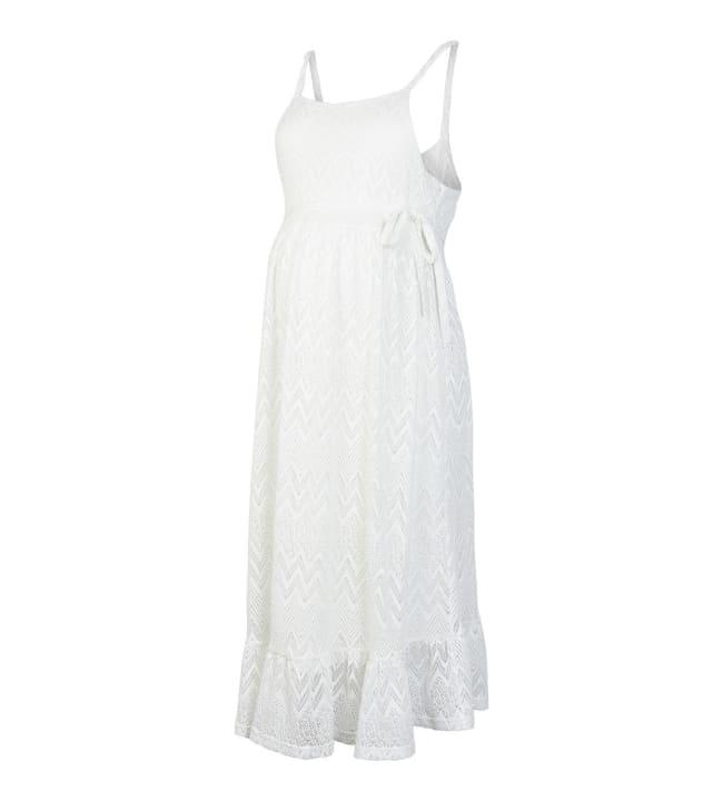 Mamalicious Emma naisten mekko