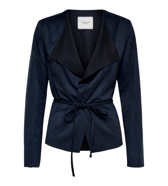 Jacqueline de Yong Robina naisten takki