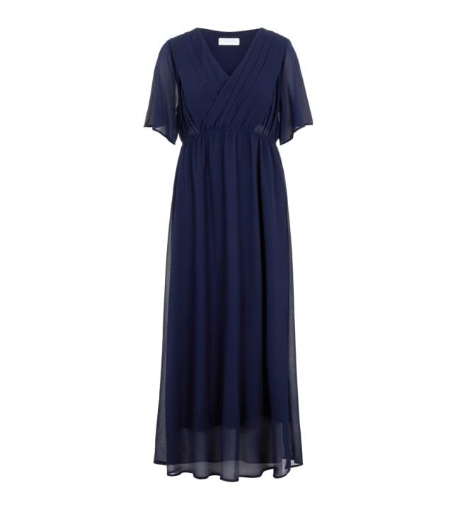 Mamalicious Yolanda naisten mekko