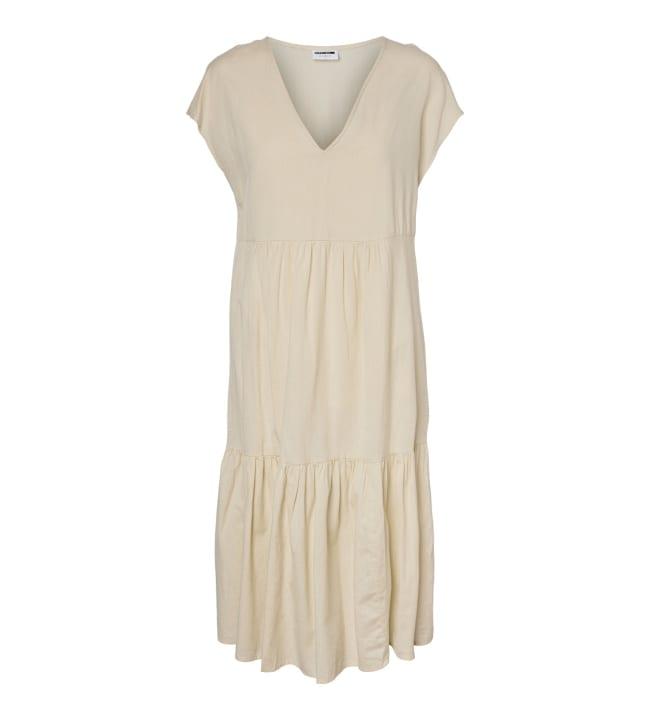 Noisy May Hiram naisten mekko