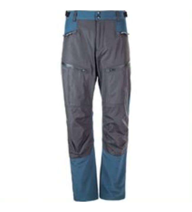 Whistler Masta miesten vapaa-ajan housut