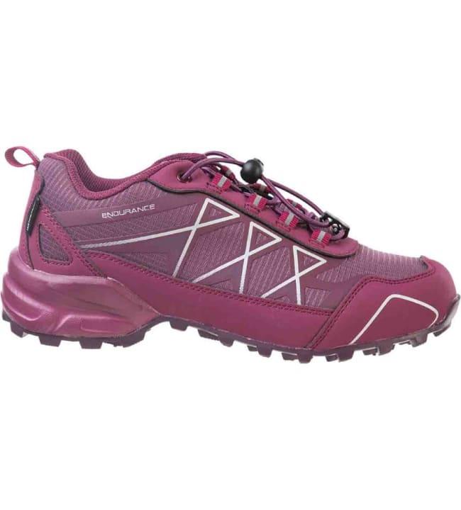 Endurance Treck Trail naisten vapaa-ajan kengät