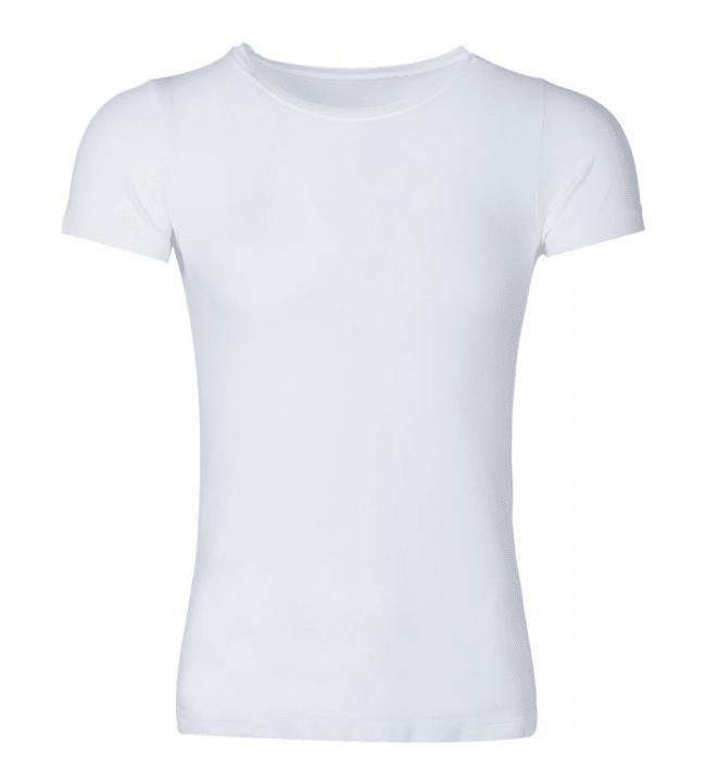 Athlecia Julee naisten treeni t-paita